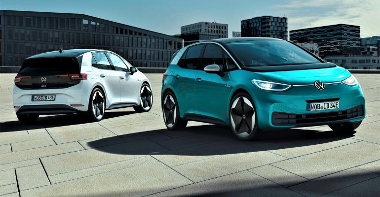 VW ID. 3 hatchbacks.jpg