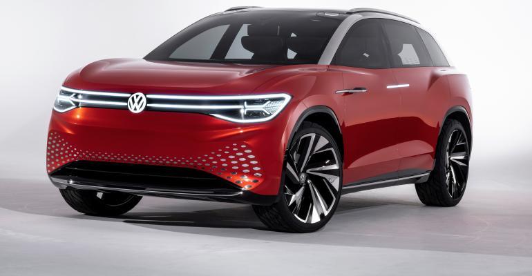 VW ID. Roomzz.jpg