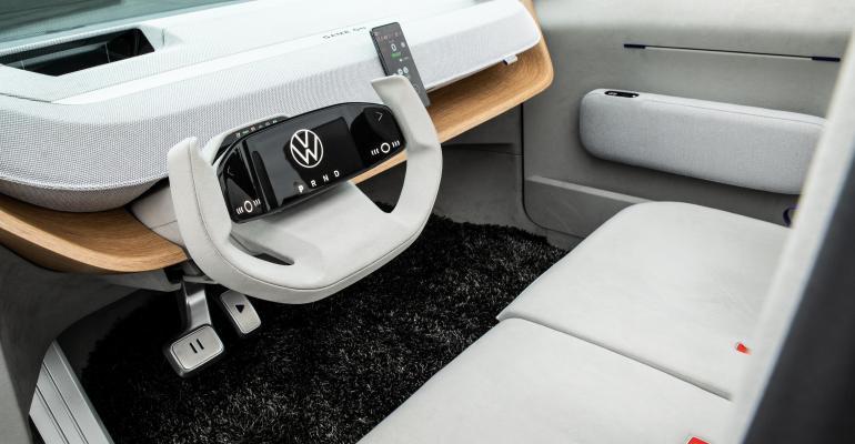 VW ID.LIFE interior.jpg