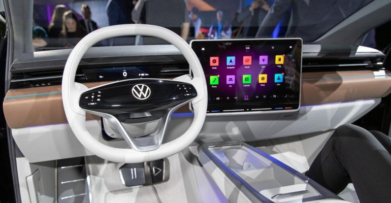 VW electric interior.jpg