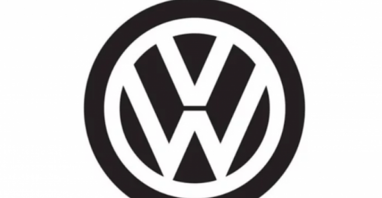 VW  new brand logo.jpg