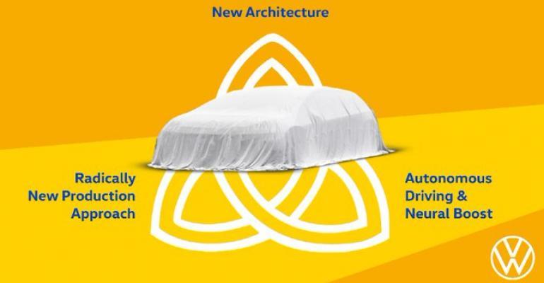 VW project trinity logo.jpg