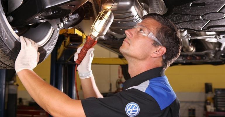 VW technician art.jpg