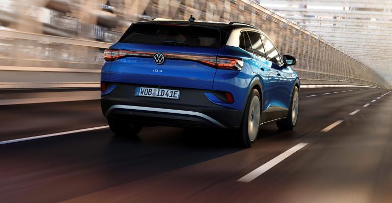 VW_ID.4-21.jpg