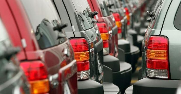 Vehicles on lot (Getty).jpg