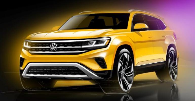 Volkswagen Atlas 21 sketch.jpg