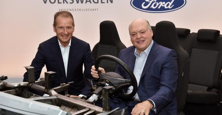 Volkswagen Ford AV main art 1.jpg