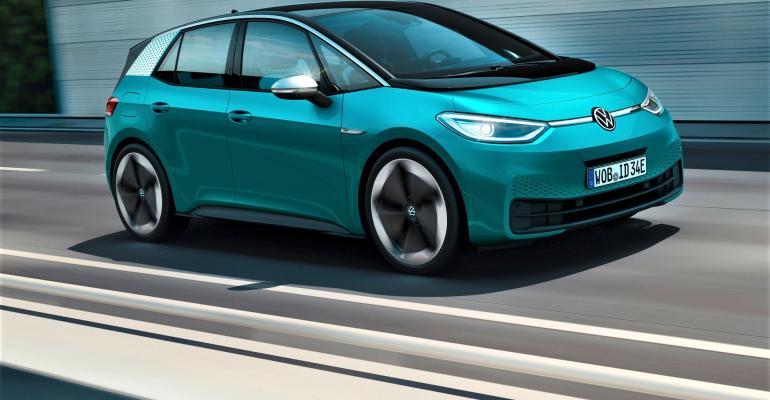 Volkswagen ID.3.jpg