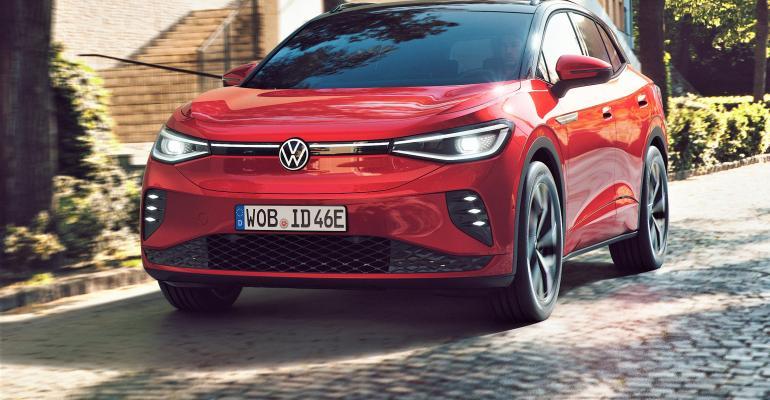 Volkswagen ID.4 GTX.jpg