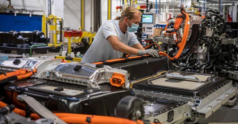 Volvo Ghent plant.jpg