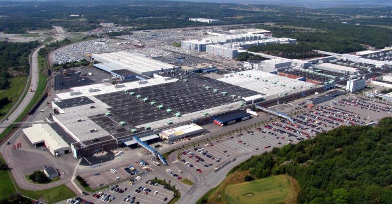 Volvo Torslanda plant.jpg