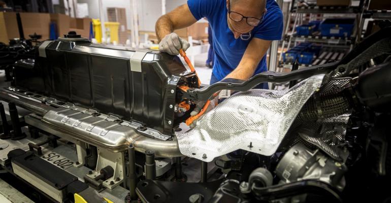 Volvo assembly.jpg