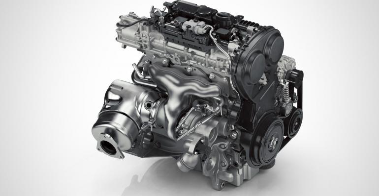 Volvo engine (3).jpg