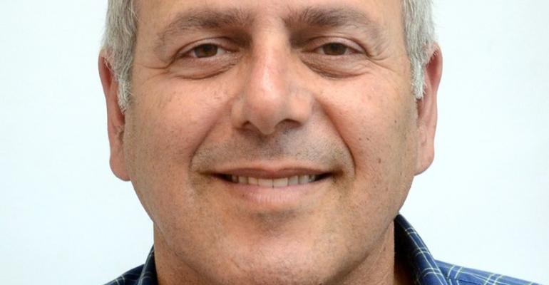 Yossi Vardi SafeRide (2).jpg