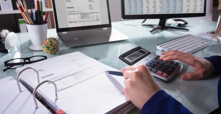 accounting.jpg
