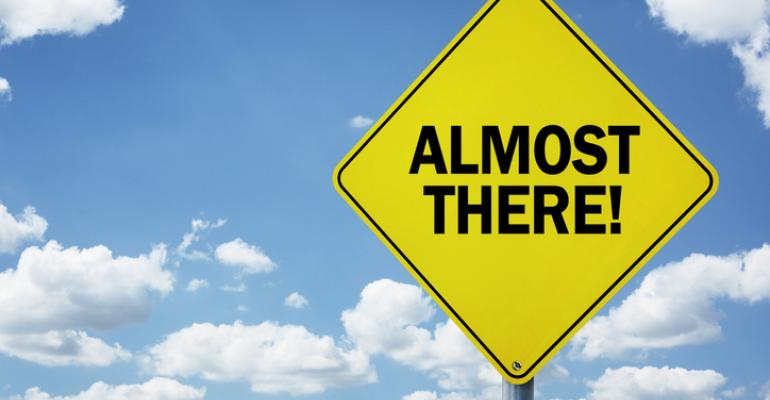 almost there sign.jpg