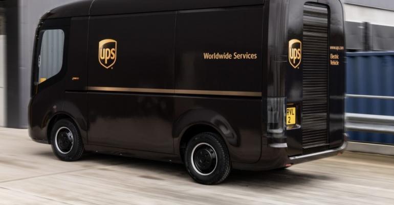 arrival ups truck (2).jpg