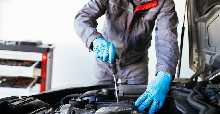 auto mechanic with gloves (1).jpg