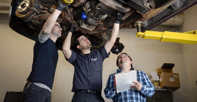 auto technicians.jpg