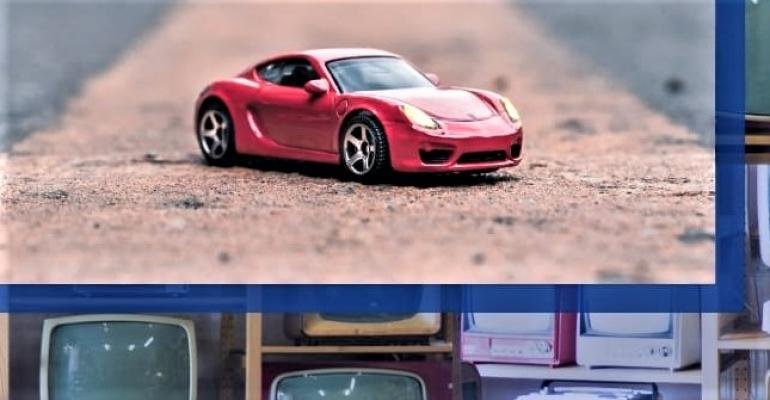 auto-ad-spend-tv (MediaRadar).jpg