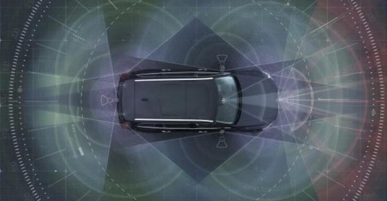 autonomous-car_3_0.jpg