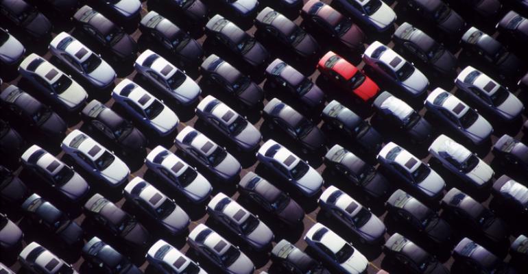 bunch of cars.jpg