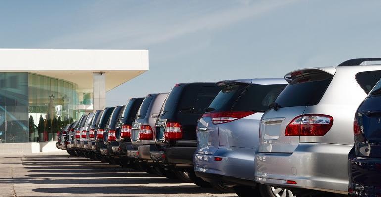 car dealership lot buy sell.jpg