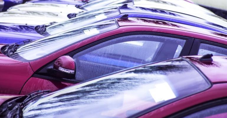 cars on lot 9-30.jpg