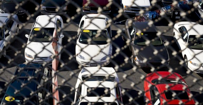 chained car lot.jpg