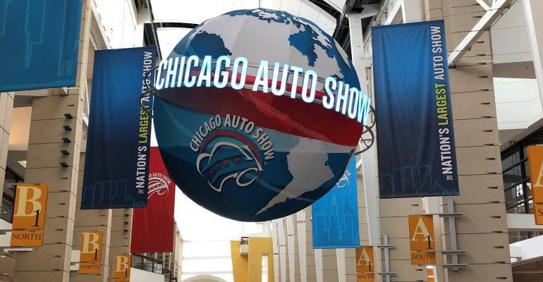 chicago auto show globe.jpg