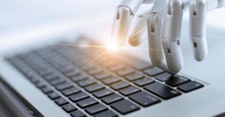 computer bot.jpg