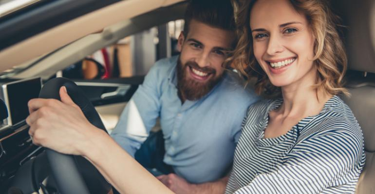 couple with new car.jpg
