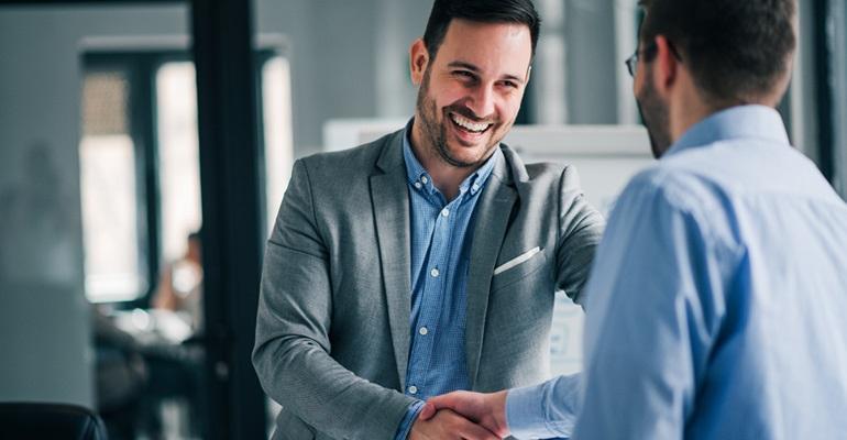 customer handshake and trust.jpg