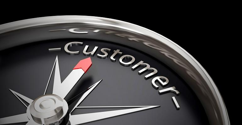 customer journey compass.jpg