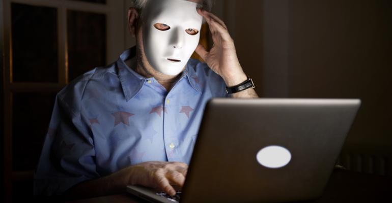 cyber thief .jpg