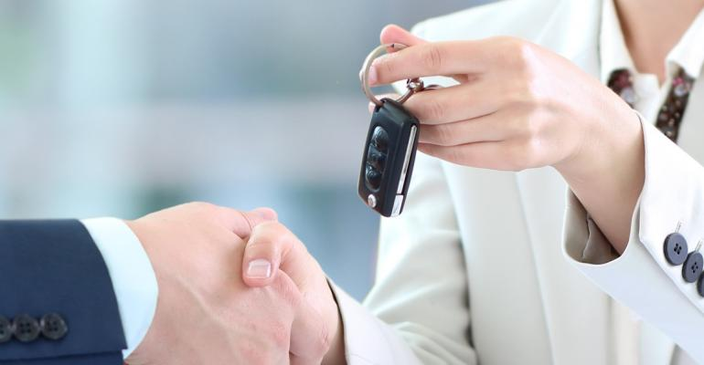 dealership key turnover.jpg