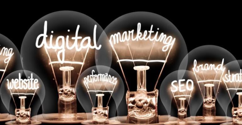 digital marketing (002).jpg