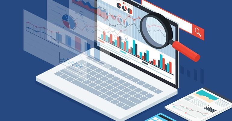 Tracking digital marketing