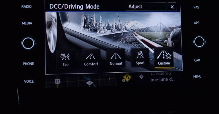 driving mode snowscape.JPG