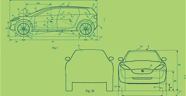 dyson_ev_patents.jpg