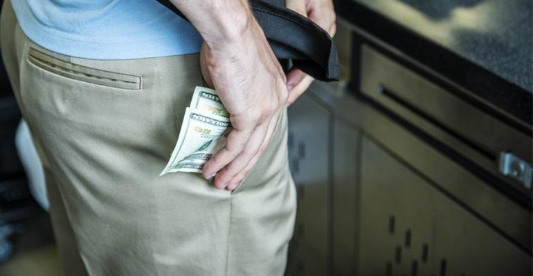 embezzlement photo.jpg