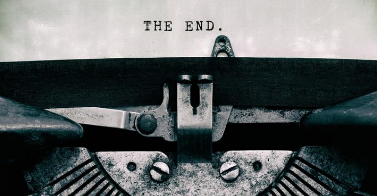 end of paperwork.jpg