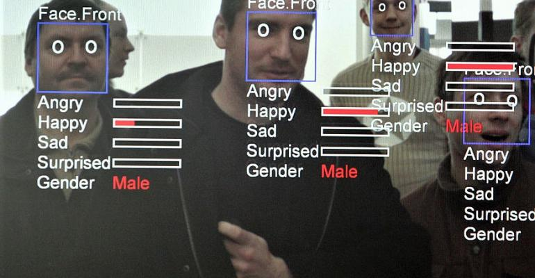 facial recognition (Getty).jpg