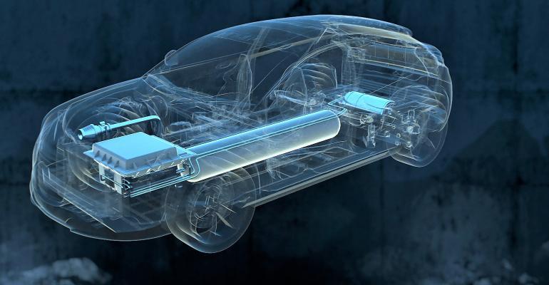 faurecia fuel cell (2).jpg