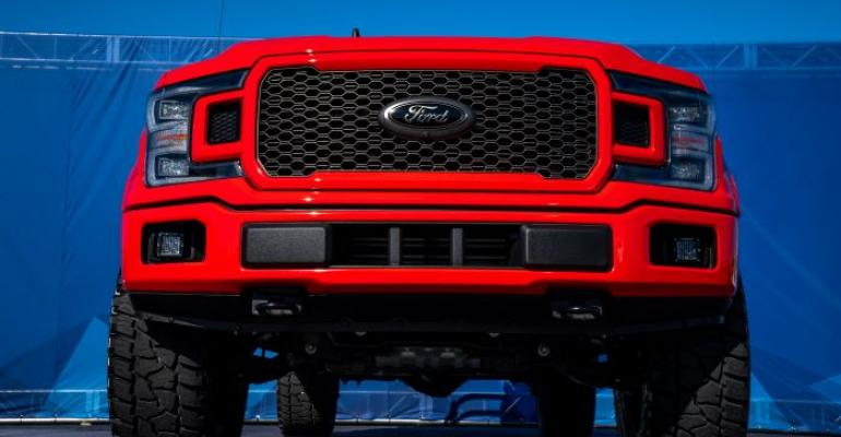 ford f-150 front view .jpg