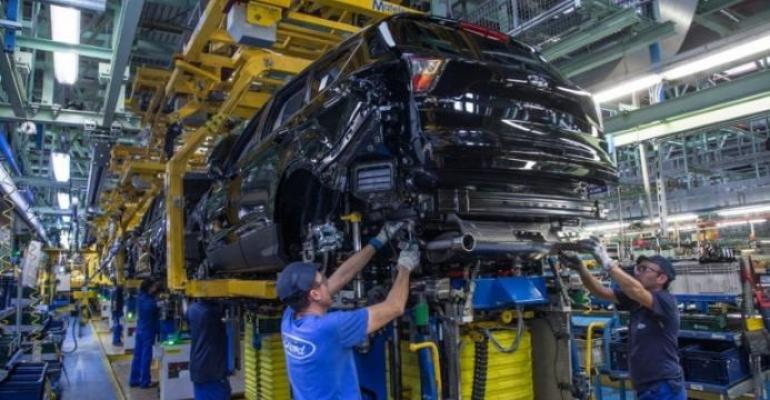 ford-kuga-assembly-almussafes-spain.jpg