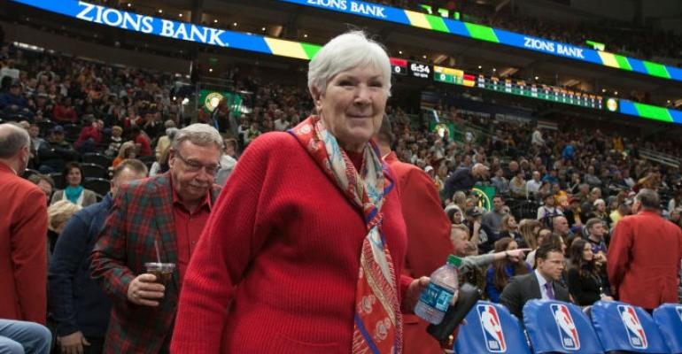 gail miller at game.jpg