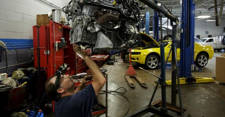 gettyimages-Technician Dan Pieroni at Raymond Chevrolet in Antioch, Illinois, 2014 - Copy.jpg