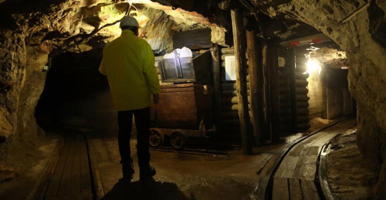 gettyimages-lithium mine.jpg