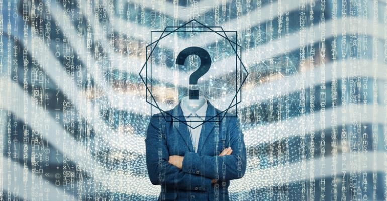 idenity theft question mark head.jpg
